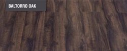Ego Laminated Wood Flooring