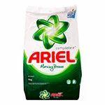 Ariel Complete Detergent Powder 1 Kg