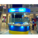 Acrylic Glow Signage