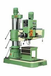 MS  Drill Machine(55 Mm)