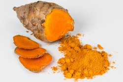 Yellow Curcumin Extract 95%, Packaging Type: Hdpe Drum