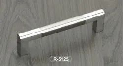 R-5125 Stainless Steel Cabinet Handle