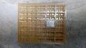 PVC Cover Block Moulds