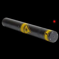 HeNe Laser