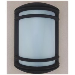 DL-959 LED Wall Lights