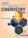 Cbse Science Part-2 Chemistry-x