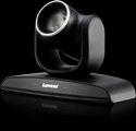 Lumens VC-B30U Pan Tilt Zoom Camera