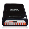 Marc ACCURA Induction Cooker