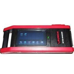 Launch X431 Pro3 Android Car Scanner