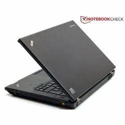 Refurbished Lenovo Thinkpad X230 Laptop, Rs 10000 /piece