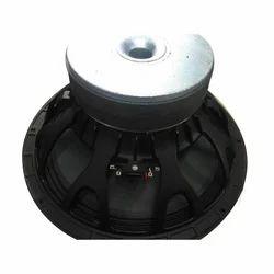 15 Inch DJ Speaker, MTX-801, Rs 22000 /pair, P P Sales | ID