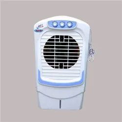 Kalvin Pride 12 Air Cooler