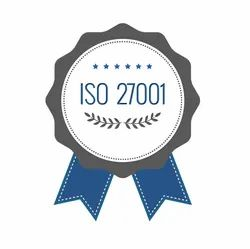 ISO 45001 Certification Process