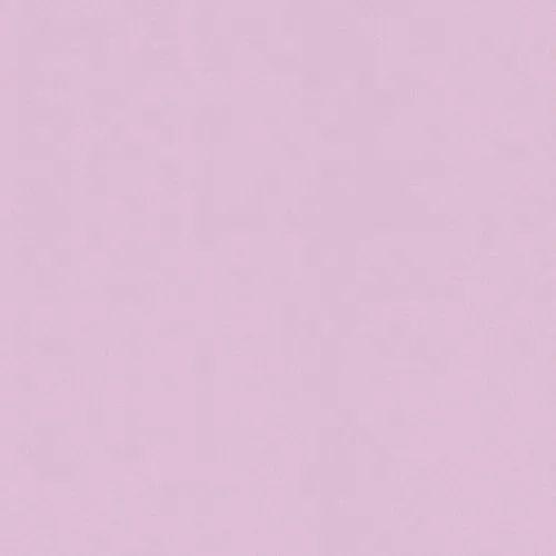 Pink Vinyl Plain Wallpaper, Packaging