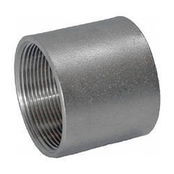 Coupling Fittings