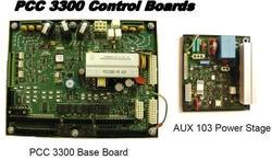 Cummins Engine Power Command Controller PCC 3300