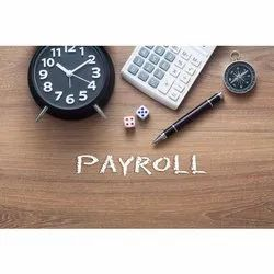 Online Payroll Management Services, In Pan India