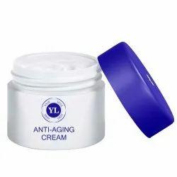 Anti Aging Cream, Above 14 Years