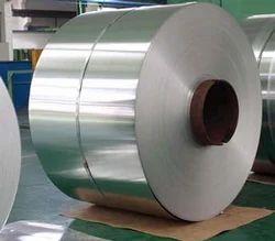 Inconel 718 Nickel Alloy Coil