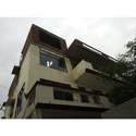More Than 50 Individual House Construction Service, Pan India