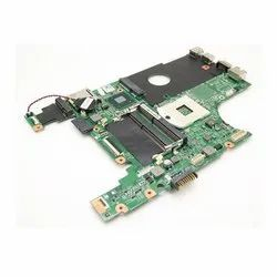 Dell Inspiron 3542 Motherboard