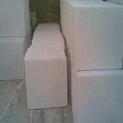 White Marble In Patna सफ़ेद मार्बल पटना Bihar White