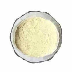 Magnesium Protein Hydrolsate Powder