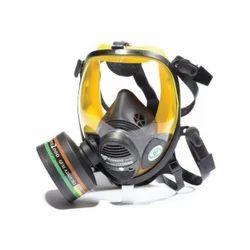 RFF4000 Vision 2 Face Mask