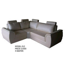 Peachy Sofa Set In Siliguri West Bengal Get Latest Price From Interior Design Ideas Tzicisoteloinfo