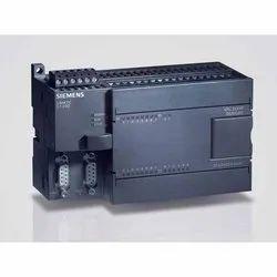 6ES7216-2AD23-0XA8 Siemens PLC