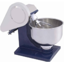 Stainless Steel Dough Kneader