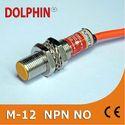 Dolphin Sensor