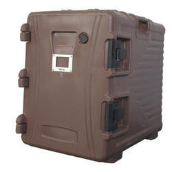Food Storage Insulated Cabinets for Defence