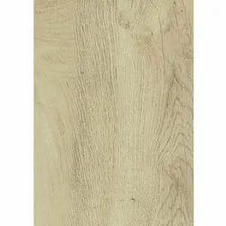7003 HGL Acacia Light Decorative Laminate Sheet