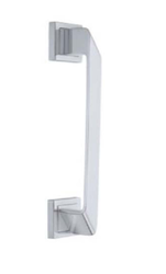 A95143  Nevada Door Pull Handle