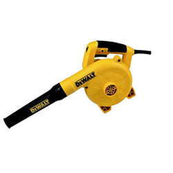 Blower Heavy Duty Industrial 800watts  Dwb800 Dewalt