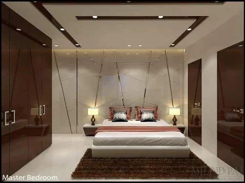 Bedroom Ceiling Lighting Fixtures