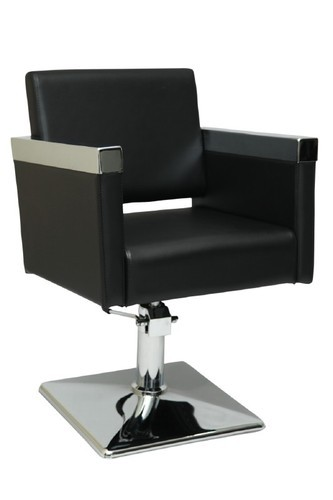 styling chair ksc 33