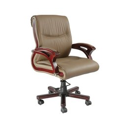 SF-104 Director Chair
