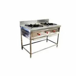 Dose Hot Plate with Polit