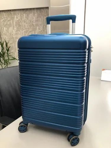 OEM Poly-carbonate Luggage Bags, For Travelling