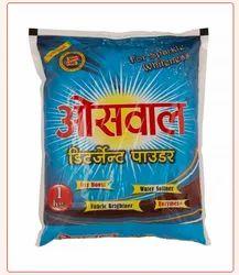 Oswal Detergent Powder