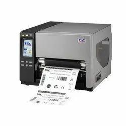TSC Barcode Printer TTP - 286 MT 8