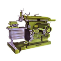 Semi-Automatic Shaping Machine