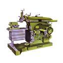 30 Inches Shaping Machine