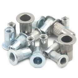 Threaded Inserts For PCB