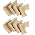 Child Proof Corner Safety Bumpers (Pack of 12)