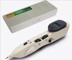 Electro Acupuncture Pen