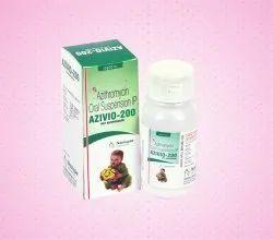 Allopathic Pharma Franchise in Jehanabad