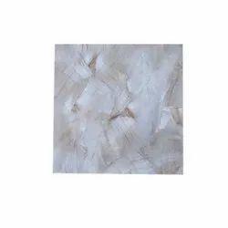 Trendy Digital Printed Ceramic Floor Tiles, Size/Dimension: 12 X12 Inch